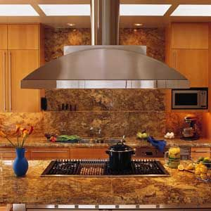 Kitchen Air Vent. Kitchen Vent 1000 Images About Stove Hood Home Design  Rustic Floors
