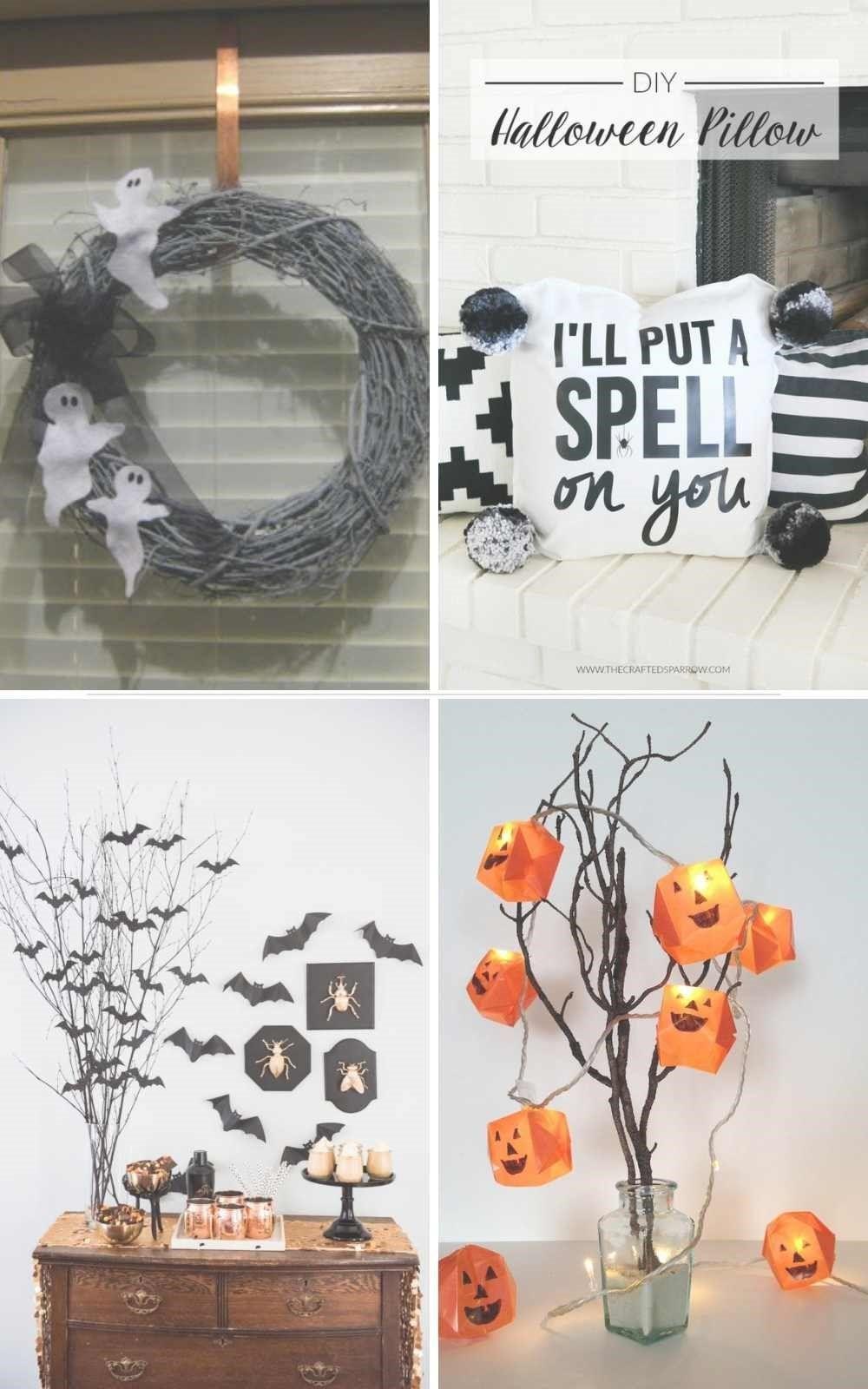 Halloween Decorations Asda, Halloween Decorations