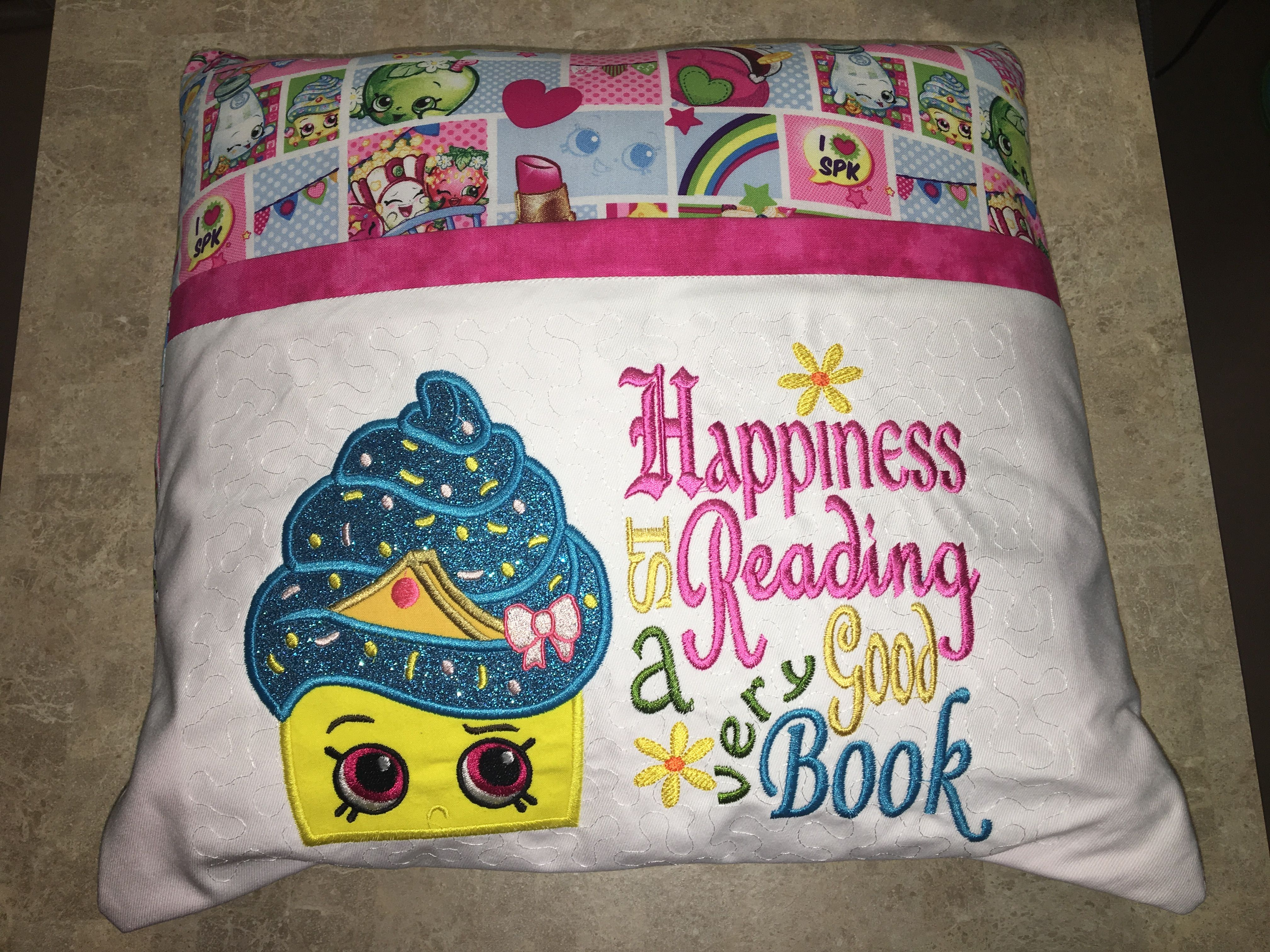 pin by maureen english on reading pillows pinterest reading