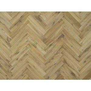 Best Monarch Plank Chapelle Herringbone Mon58858Bch Boulevard 400 x 300