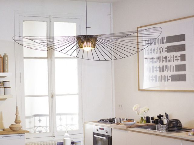 shopping des suspensions pour tous les styles lights. Black Bedroom Furniture Sets. Home Design Ideas