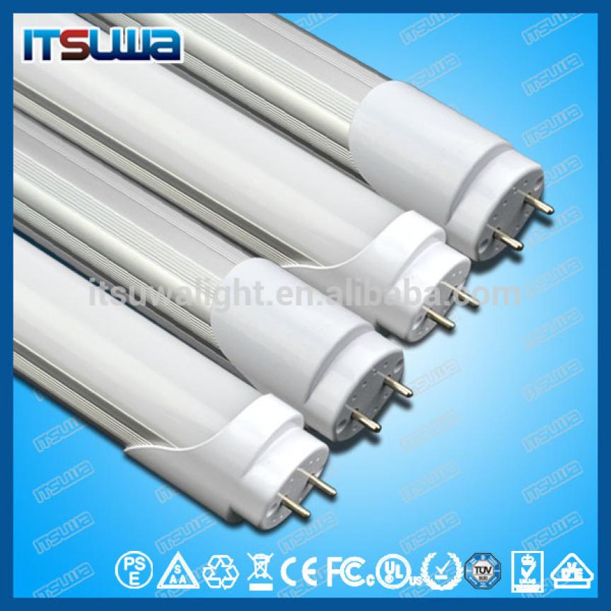 Ballast Compatible T8 Led Tube Led Lights Ballast Compatible T8 Led With Images T8 Led Tube Led Lights Led Tubes