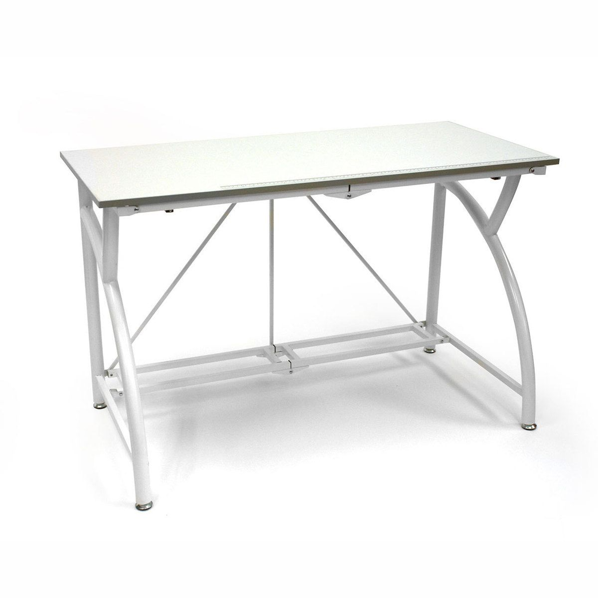 Foldable Sewing Table by Oragami $119 | Sewing Crafts ... - photo#49