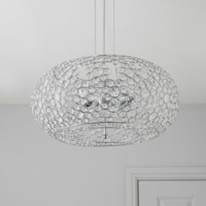 B And Q Light Bedroom Ceiling Lights Pendant Lamp Kids