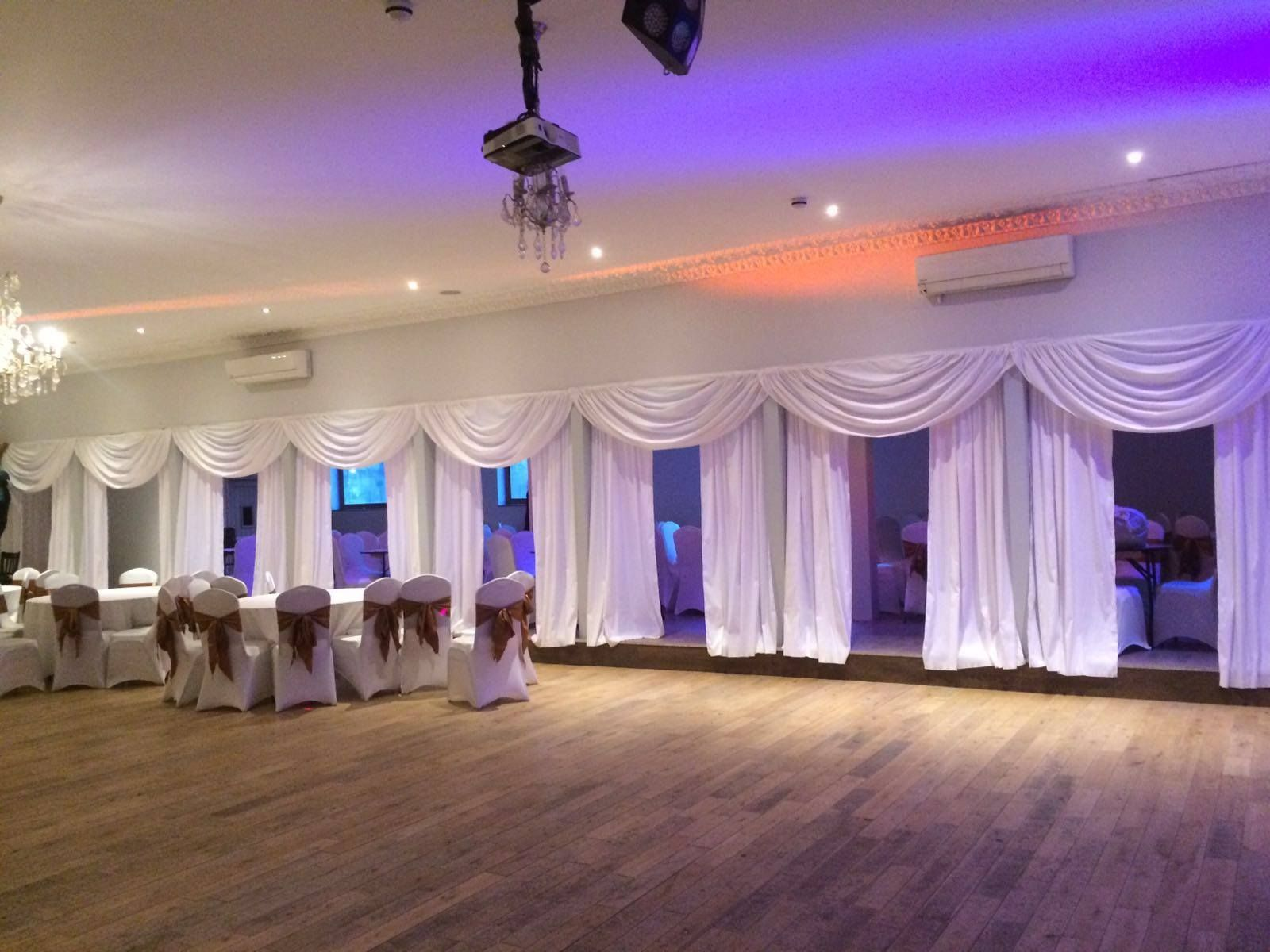 Wedding Reception Venues London Wedding Banqueting Hall Wedding