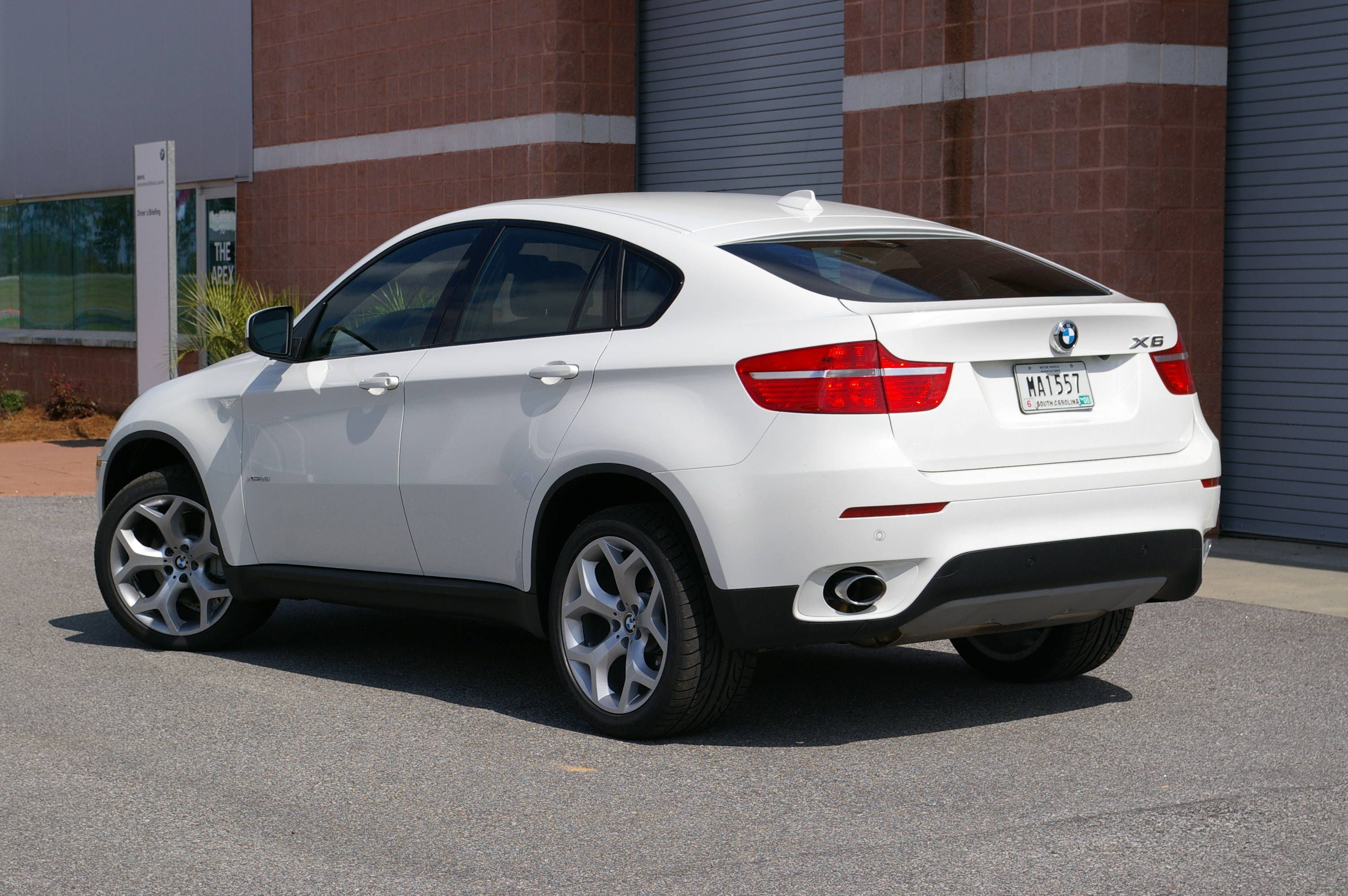 bmw bmw x6 2013 bmw x6 m50 2014 by ryan on tuesday july 23rd 2013 bmw x6 m50 2014 bmw. Black Bedroom Furniture Sets. Home Design Ideas