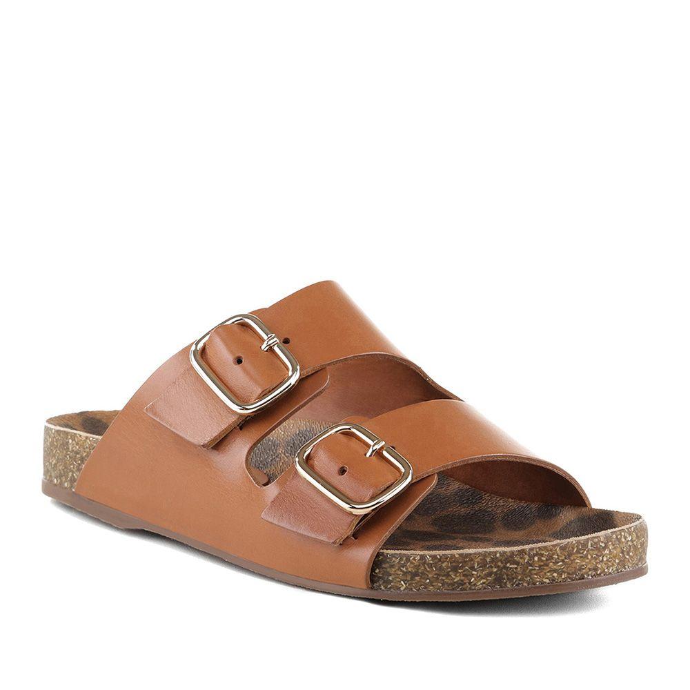 2279c6397 Arezzo | Alto Verão 2015 | Bags & Shoes em 2019 | Sapatilhas ...