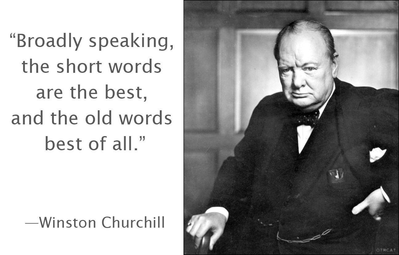 Winston churchill quote jpg 1296x830 pixels