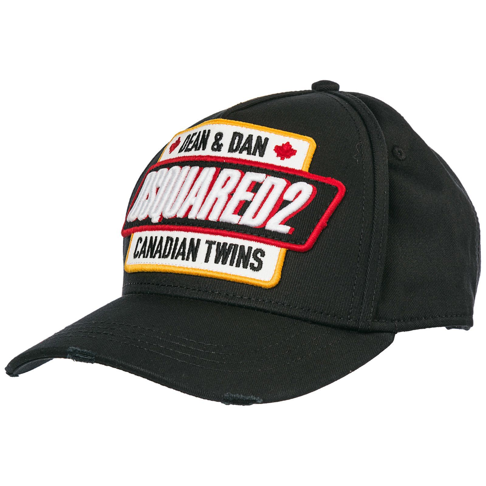 Wonder Nation Toddler Baseball Cap 2-pack in 2019 | Products