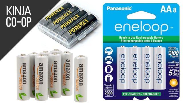 Rechargable Batteries For His Siren Cars Rechargeable Batteries Recharge Batteries