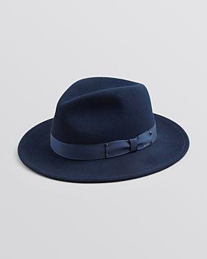 7b28f383b2b07b Bailey Of Hollywood Bailey of Hollywood Curtis Fedora | sombreros ...