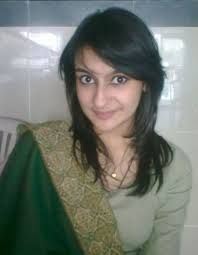 Pakistani Teen Girls