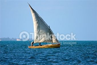 Mozambique Wood photos et illustrations - Images libres de droits - Thinkstock France