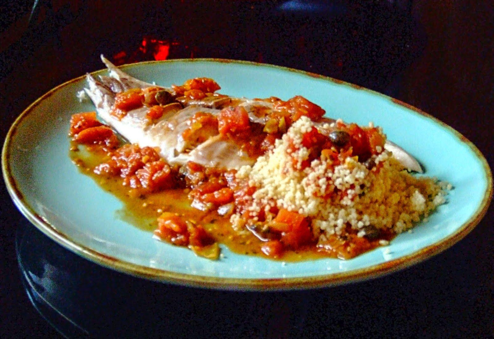 1049df5bc1068fb4bab4bf3e14865282 - Salsiccetta Ricette