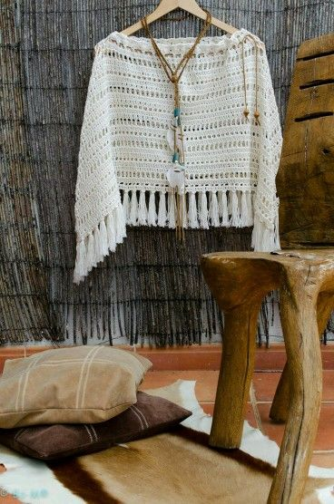 Pin de MJ\'s Handmade en Szydełkowe inspiracje | Pinterest | Tejido ...