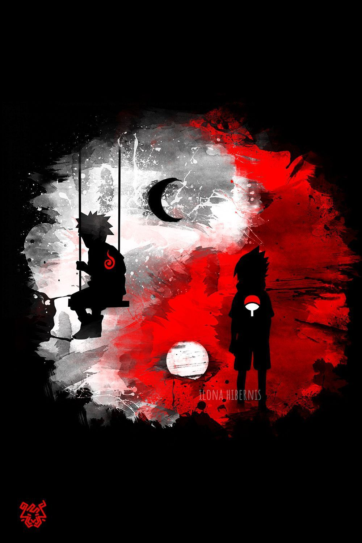 779 Apb49 100 46fdd Bfdy 6 Bombeando 17 J13s In 2020 Naruto And Sasuke Wallpaper Wallpaper Naruto Shippuden Naruto Shippuden Sasuke