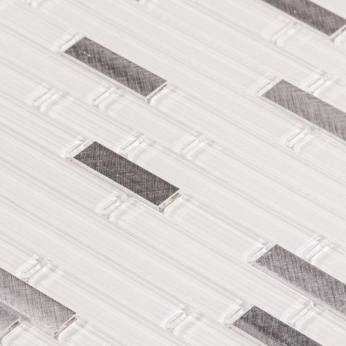 Decorative Backsplash Tile Decorative Backsplash Tiles  Floor & Decor  Home Design