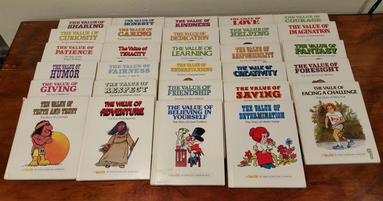 Vintage Book Values   Fashion   Pinterest   Vintage books