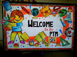 Art ,Craft ideas and bulletin boards for elementary schools ...