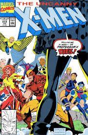 Resultado de imagem para x-men covers