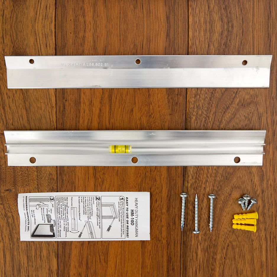 Image result for mirror mounting bracket