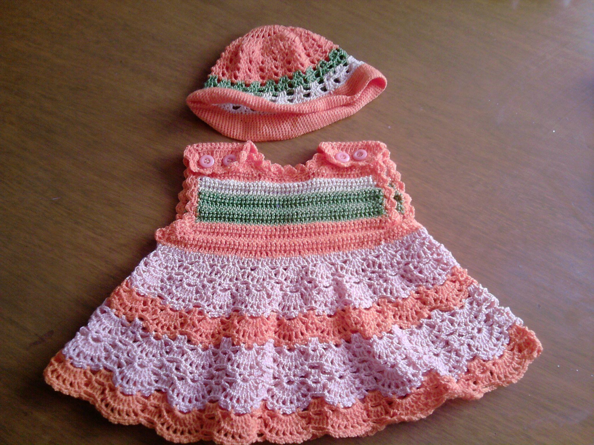 Pin by Megha Saha on crochet | Pinterest