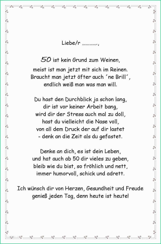 Geburtstagswunsche Zum 60 Einer Frau Awesome Lustige Spruche Zum