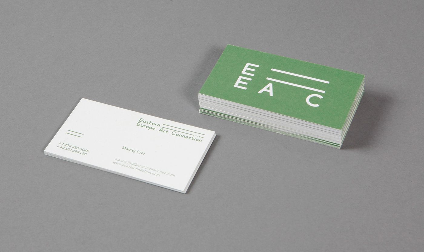 56ab4948672947589e2a3261668g 1400833 business card behance reheart Images