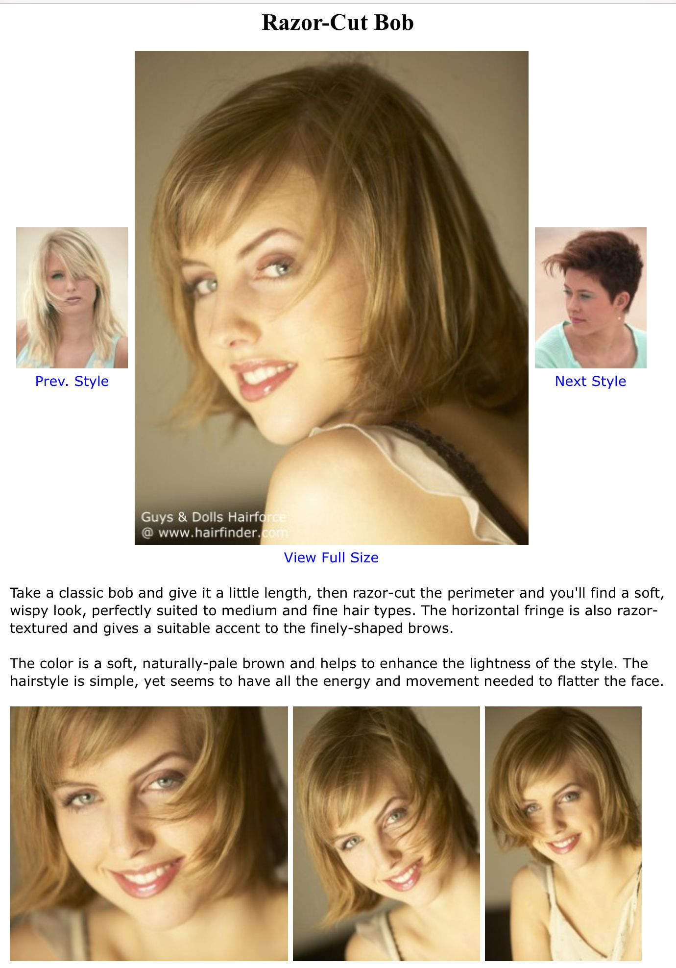 Pin By Jane Harris On Hairstyles That Might Fit Me Pinterest