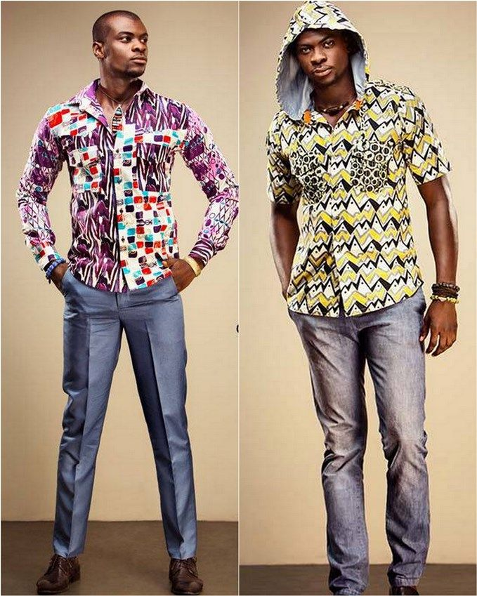 modele pagne africain homme recherche google foulard pinterest pagne africain pagne et. Black Bedroom Furniture Sets. Home Design Ideas