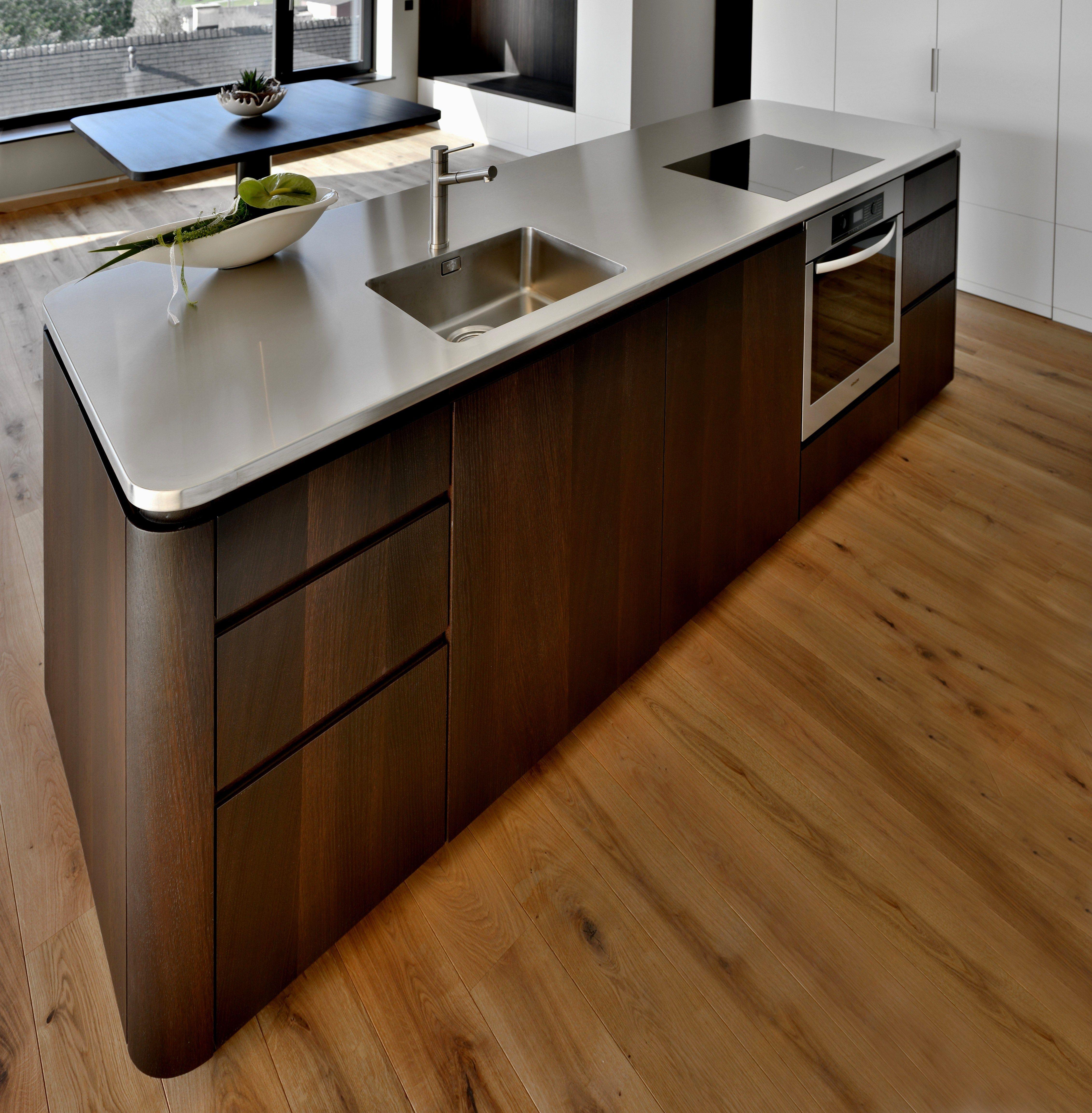 Arbeitsplatte Küche Tiefe 20  Arbeitsplatte küche, Unterschrank