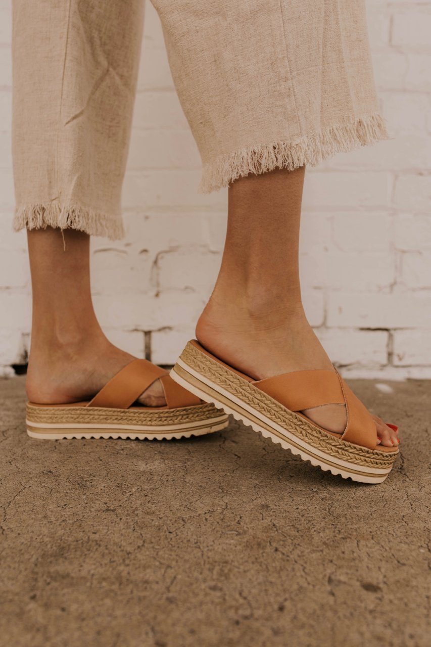 Heel sandals outfit, Ecco shoes women