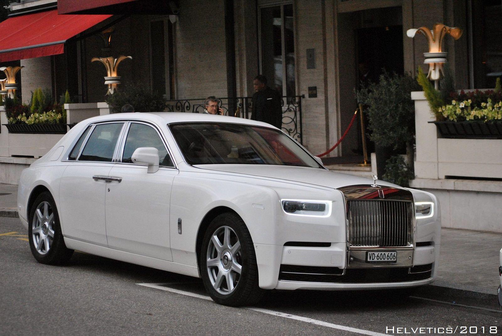 Rolls Royce Phantom Switzerland Vaud Luxury Cars Rolls Royce Rolls Royce Rolls Royce Phantom