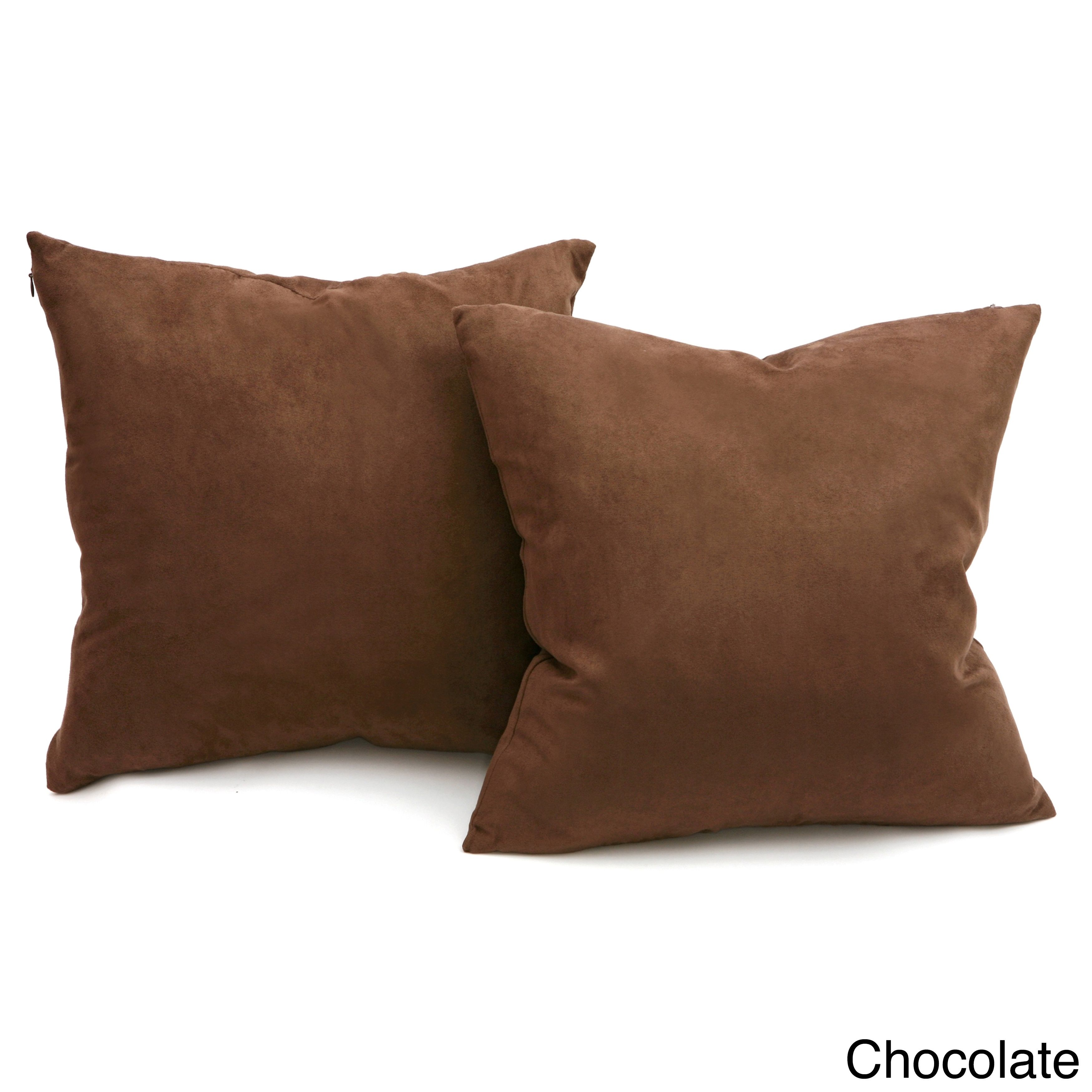 sofa image for fantastic decor interioresign floor accent schools bedroom york new design best excerpt ideas onlineefinition decorative throw couch leather stylish living school top room color pillows interior brown classes of colorful