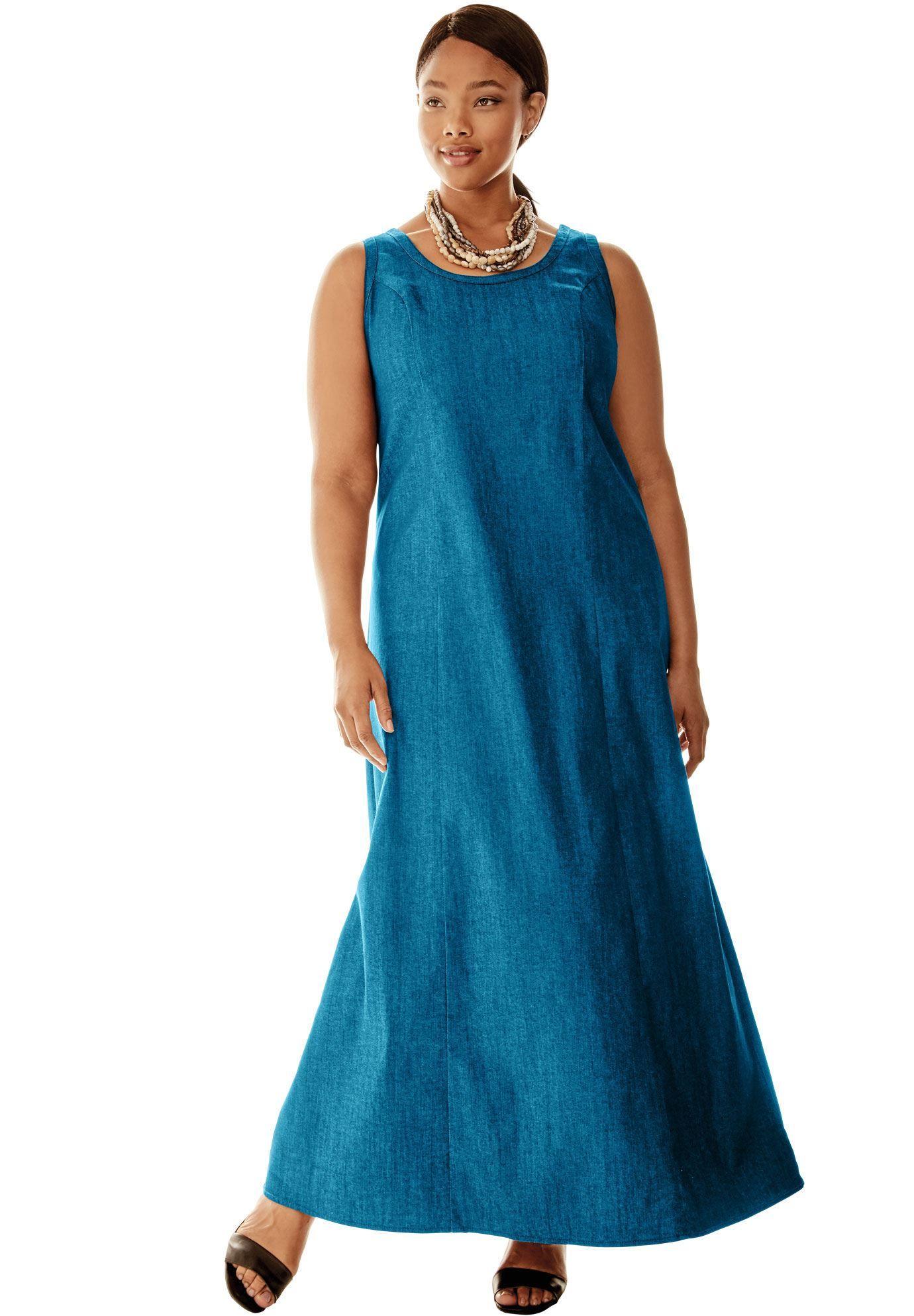 jessica london summer dresses