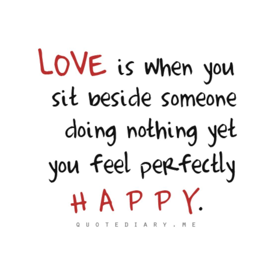 Loving You Quotes 60 Most Romantic Quotes That Will Make Your Boyfriend More Loving