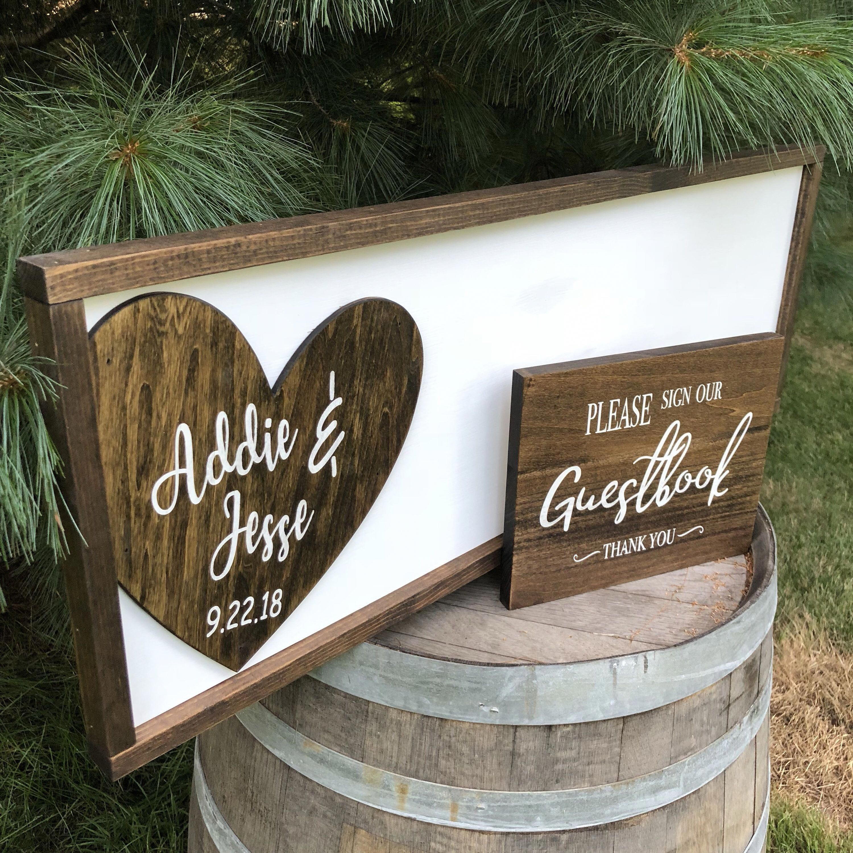 Very Good Romantic Weddings Ideas.. #romanticweddingsideas