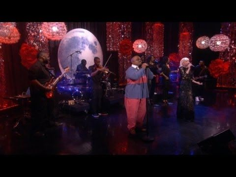 "Cee Lo Performs 'Only You' on Ellen (Video)- http://getmybuzzup.com/wp-content/uploads/2013/04/ceelo-green-600x330.png- http://getmybuzzup.com/cee-lo-performs-only-you-on-ellen-video/-  Cee Lo Performs Only You on Ellen Cee Lo Green performs Only You live on the Ellen show. Let us know what you think in the comment area below. Liked this post? Subscribe to my RSS feed and get loads more!"" or join in the conversation on twitter @getmybuzzup for."