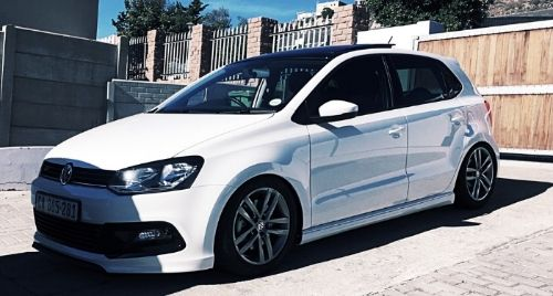 image result for vw polo 6r 2017 r line vw polo pinterest vw polo modified polo y vw cars. Black Bedroom Furniture Sets. Home Design Ideas