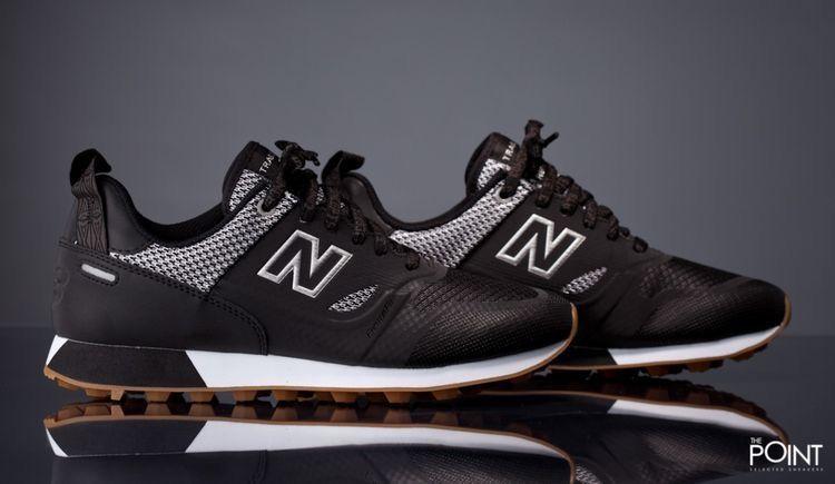 Thepacman74 Comfortable Mens Dress Shoes Sneakers Men Fashion Sneaker Boots