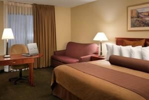 Clubhouse Inn Suites Topeka Topeka Ks United States Home Regency Hotel Home Decor