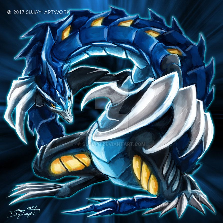 Image Result For Dragoon Beyblade Bit Beast Full Size Images Dragon Art Beast Beyblade Characters