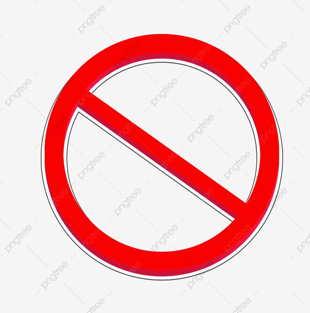 Forbidden Red Logo Design Logo Banned Red Flag Png Transparent Clipart Image And Psd File For Free Download Red Logo Design Logo Design Logo Design Free