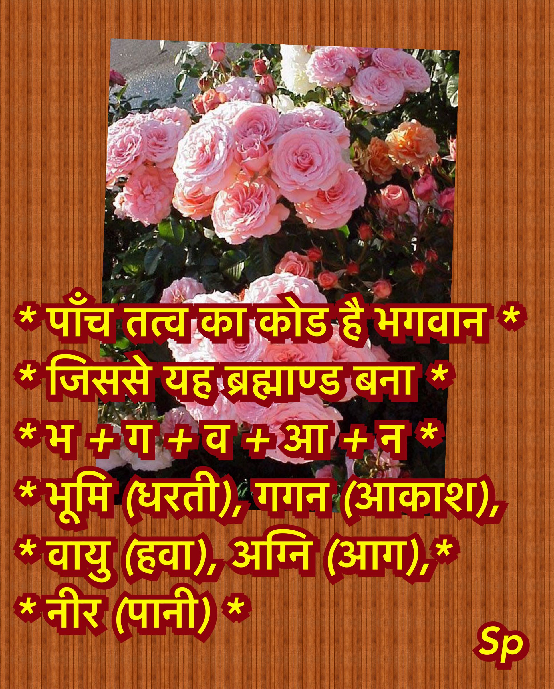 Pin by SSS on + QUOTE _ hindi (With images) Hindi quotes