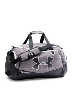 Under Armour Storm Undeniable II Medium Duffle   Products   Under ... 2939660c91