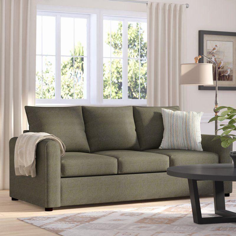 Guest Bedroom Sleeper Sofa Di 2020