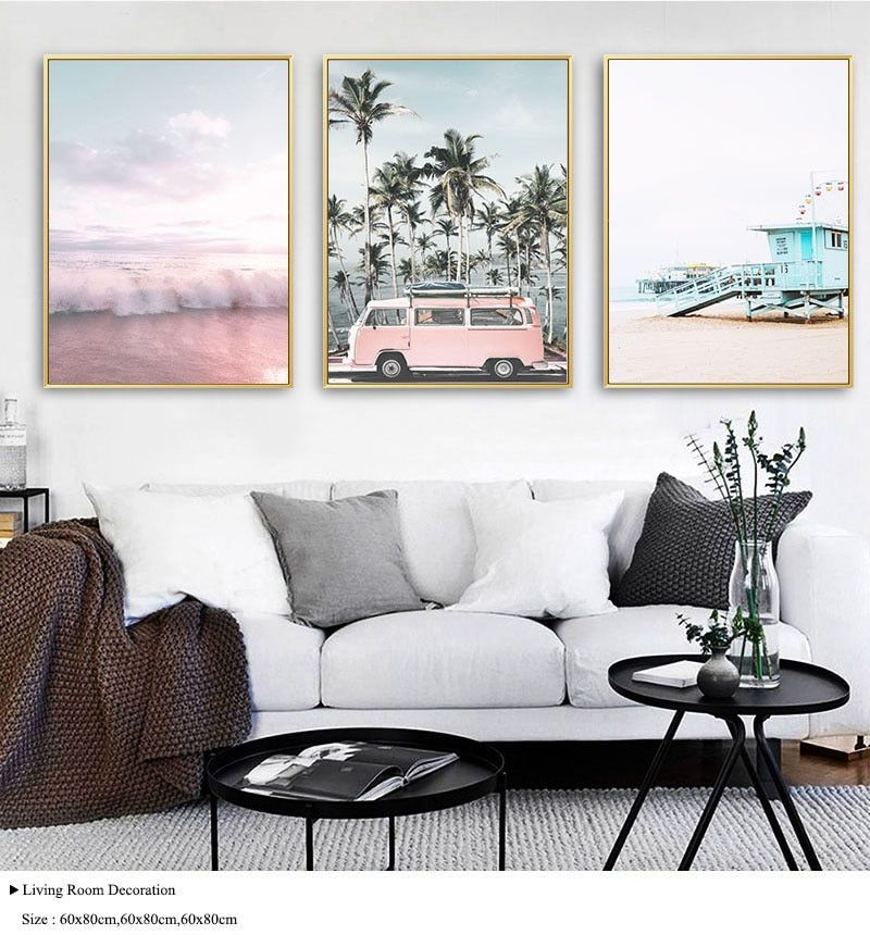 Pin On Art Painting For Your House Vs Sally Homey