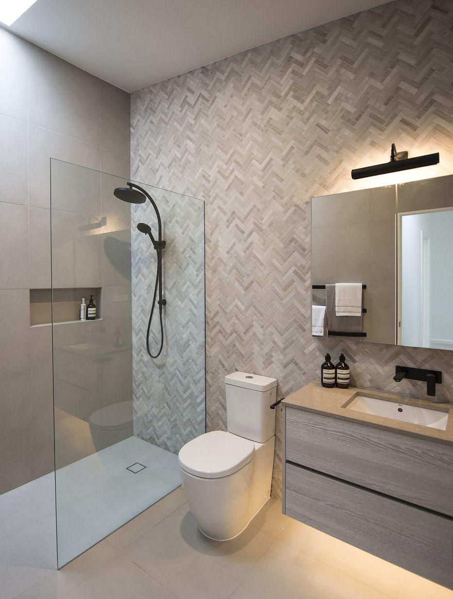 Pin On Dallas Wet room shower design