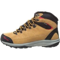 Sorel M Madson Chelsea Waterproof | Us 7 / Uk 6 / Eu 40,Us 8.5 / Uk 7.5 / Eu 41.5,Us 9 / Uk 8 / Eu 4 #hikingtrails