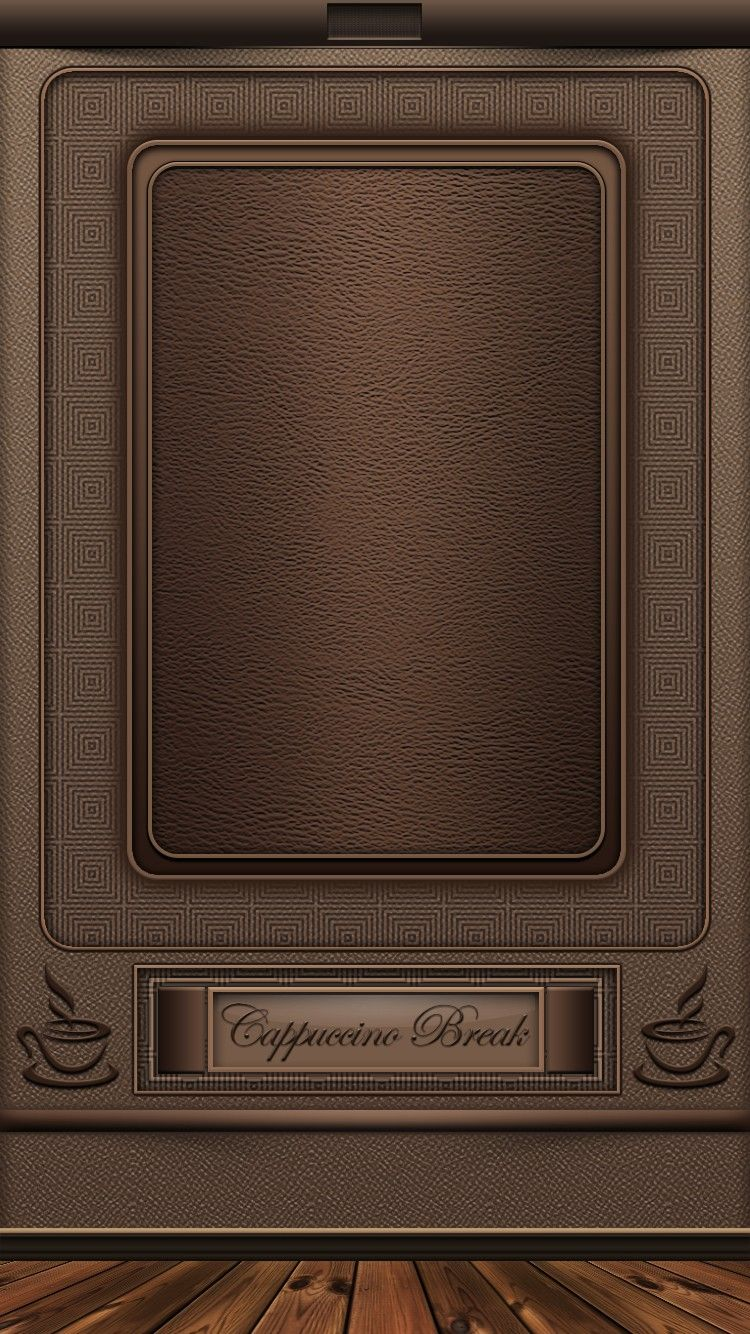 List of Most Downloaded Coffee Phone Wallpaper HD Today by Uploaded by user